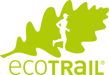 Ecotrail international